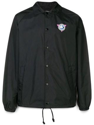 Vans Coach's Jacket
