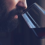 Master the Wine Basics