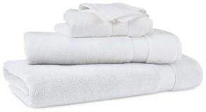 Ralph Lauren Wescott Wash Cloth