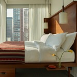 How to Score a Hotel Upgrade