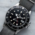 Improve the Watch You Love