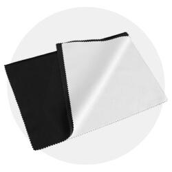 Viseman Microfiber Cleaning Cloth