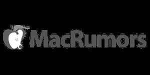 Mac Rumors